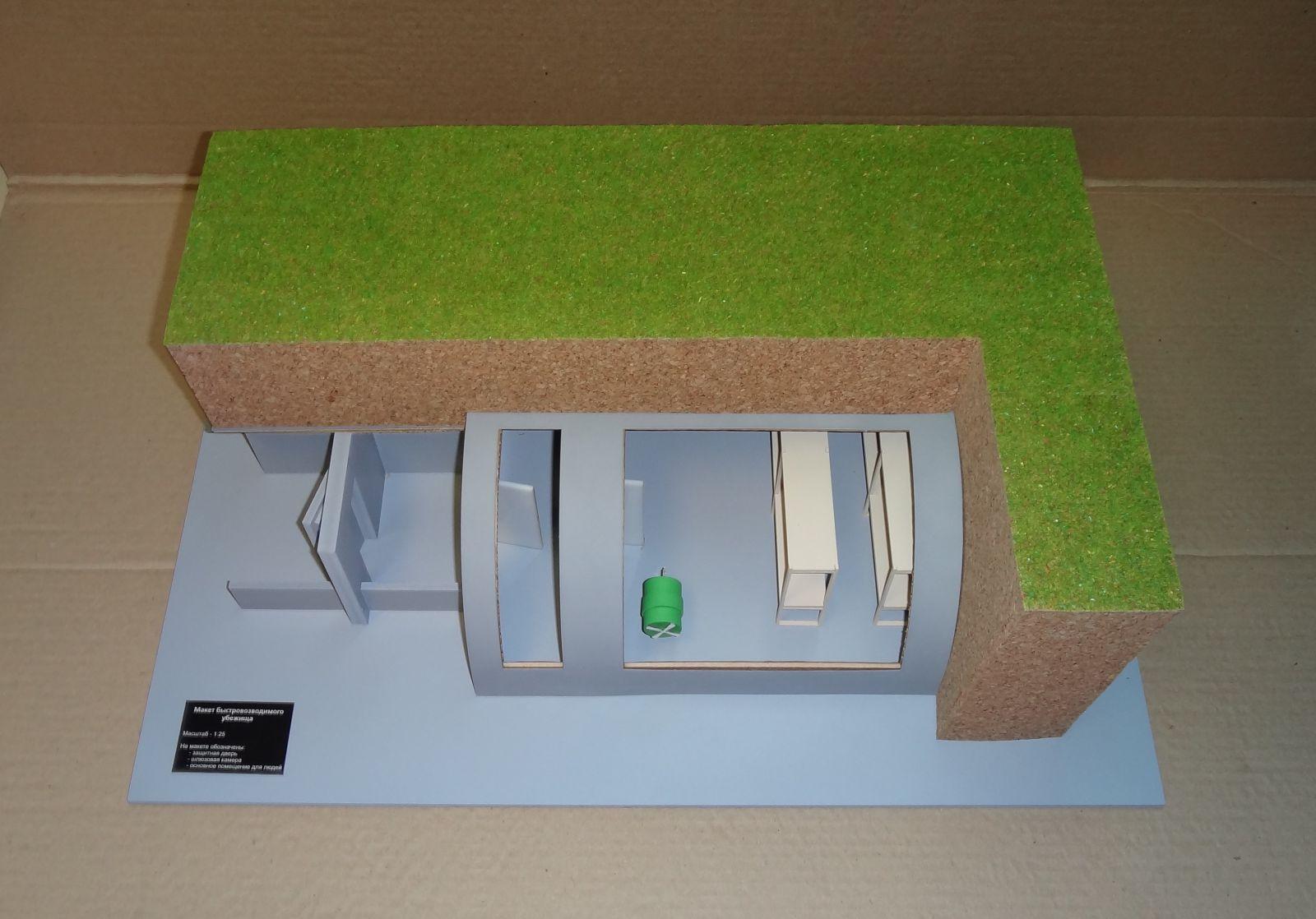 Дизайн коридора в хрущёвке квартире реальные 705